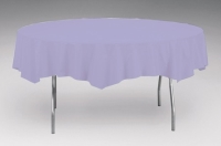 Where to rent .TABLECOVER, 82  OCTY-ROUND LAVENDER in Kokomo IN