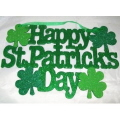 Where to rent SIGN, HAPPY ST. PATRICK S DAY in Kokomo IN