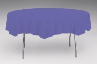 Where to rent .TABLECOVER, 82  OCTY-ROUND PURPLE in Kokomo IN