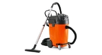 Where to rent CONCRETE VACUUM - 20GAL in Kokomo IN