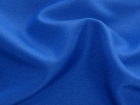 Where to rent ROYAL BLUE LINEN in Kokomo IN