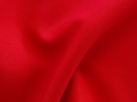 Where to rent HOLIDAY RED LINEN in Kokomo IN