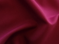 Where to rent BURGUNDY LINEN in Kokomo IN