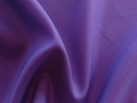 Where to rent PURPLE LINEN in Kokomo IN