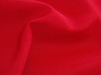 Where to rent CHERRY RED LINEN in Kokomo IN