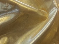 Where to rent GOLD LAME LINEN in Kokomo IN