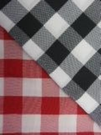 Where to rent CHECKERED LINEN in Kokomo IN