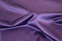 Where to rent PLUM TABLE RUNNERS in Kokomo IN