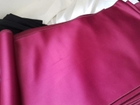 Where to rent BURGUNDY TABLE RUNNERS in Kokomo IN