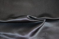 Where to rent BLACK TABLE RUNNERS in Kokomo IN