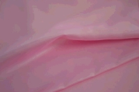 Where to rent PINK TABLE RUNNER in Kokomo IN