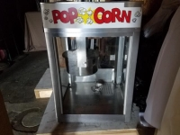 Where to rent POPCORN MACHINE  12oz KETTLE in Kokomo IN
