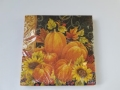 Where to rent .LN PUMPKIN TAPESTRY 16CT. in Kokomo IN