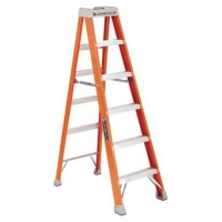 Where to rent STEP LADDER - 8FT in Kokomo IN