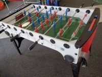 Where to rent FOOSBALL TABLE in Kokomo IN