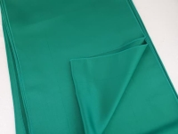 Where to rent EMERALD TABLE RUNNERS in Kokomo IN
