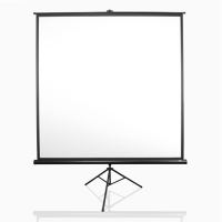 Where to rent PROJECTOR SCREEN ON STAND in Kokomo IN