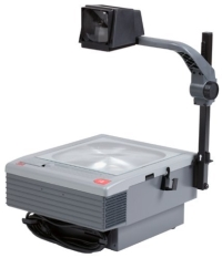 Where to rent PROJECTOR, OVERHEAD in Kokomo IN