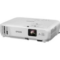 Where to rent MULTI MEDIA PROJECTOR-HD in Kokomo IN
