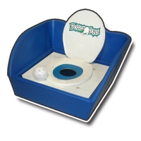 Where to rent POTTY TOSS in Kokomo IN