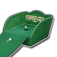 Where to rent PUTT TO WIN in Kokomo IN