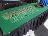 Where to rent ROULETTE TABLE in Kokomo IN