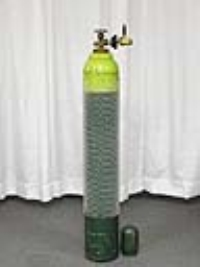 Where to rent HELIUM TANK   GUAGE RENTAL ONLY in Kokomo IN