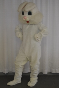 Where to rent RABBIT COSTUME  L in Kokomo IN