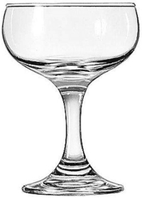 Where to rent CHAMPAGNE GLASS, 4 OZ in Kokomo IN