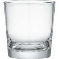 Where to rent OLD FASHIONED GLASS, 9 OZ in Kokomo IN