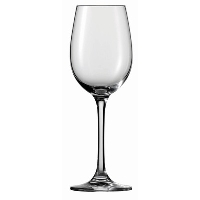 Where to rent WHITE WINE GLASS, 6-1 2oz in Kokomo IN