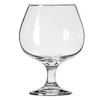 Where to rent GRANDE GLASS, 160oz in Kokomo IN