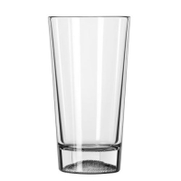 Where to rent HI BALL ICE TEA GLASS 11 OZ in Kokomo IN