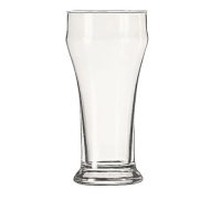 Where to rent PILSNER GLASS, 10oz  HEAVY in Kokomo IN