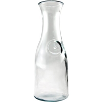 Where to rent WINE WATER CARAFE, 1-LITRE in Kokomo IN