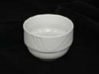 Where to rent BOULLION CUPS, WHITE CHINA in Kokomo IN