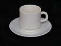 Where to rent CUP, DEMITASSE WHITE, 3 OZ in Kokomo IN