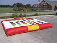 Where to rent INFLATABLE TWISTER in Kokomo IN