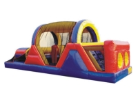 Where to rent BACKYARD OBSTACLE COURSE in Kokomo IN
