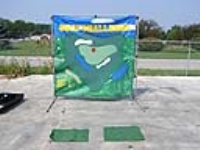 Where to rent VELCRO GOLF in Kokomo IN