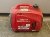 Where to rent GENERATOR, 1 KW in Kokomo IN