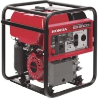 Where to rent GENERATOR, 3 KW in Kokomo IN