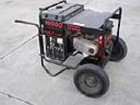 Where to rent GENERATOR, 10 KW in Kokomo IN