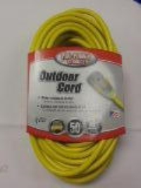 Where to rent EXTENSION CORD 50 in Kokomo IN