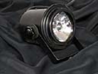 Where to rent PIN SPOT LIGHT USED W MIRROR in Kokomo IN