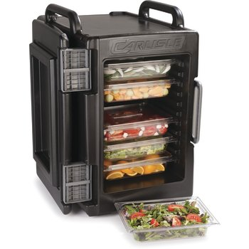 Cambro Food Warmer Rentals Kokomo In Where To Rent Cambro