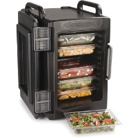 Where to rent CAMBRO FOOD WARMER in Kokomo IN