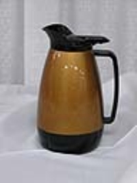 Where to rent THERMAL COFFEE PITCHER, COPPER in Kokomo IN