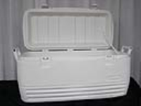 Where to rent ICE CHEST, LARGE in Kokomo IN