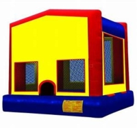 Where to rent BOUNCE HOUSE MOONWALK in Kokomo IN
